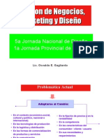 taller_gestion_de_diseo[1].pdf