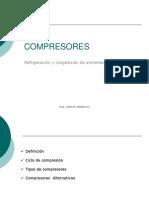 COMPRESORES-2013