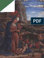 The Genius of Andrea Mantegna