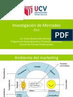 INVESTIGACION DE MERCADOS - CBS.pptx
