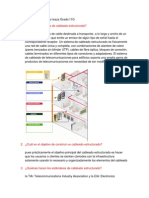 quesunsistemadecableadoestructurado-130924210252-phpapp02