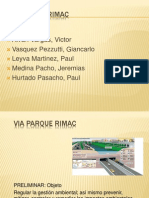 VIA PARQUE RIMAC LISTO.pptx