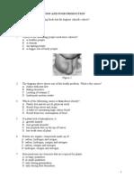 Modul Sains Daerah Chapter 2 Form 5