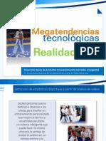 megatendencia_tecnologica_5