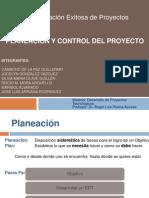 Equipo 3 Planeacion y Control Del Proyecto (1)