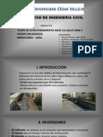 estacionamiento subterraneo de miraflorespp.pptx