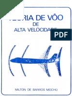 AER-Teoria de Vôo Alta Velocidade0001