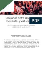 Duarte, Gaitan y Pavez FRACTAL