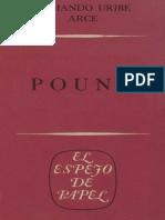 Armando Uribe Pound