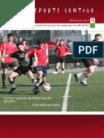 Revista de deportes 2.pdf