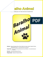 Baralho Animal Manual