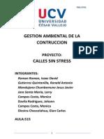 CALLES SIN STRESS LISTO pp.docx