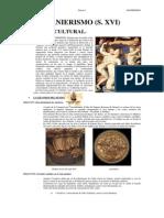 07 MANIERISMO.pdf