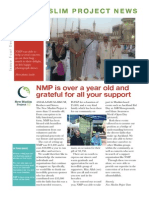 nmp news issue 04 email
