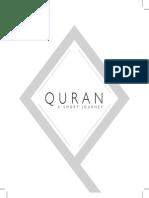 quran a short journey1