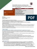 33686015 Portafolio de Evidencias Profordems Modulo 3 en 3a Generacion