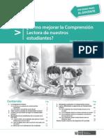 Informe Para El Docente Comunicacion 07 03 WEB