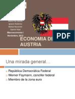 Presentacion Austria fin.pptx