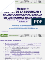 Modulo_1_GSySO-Cementos Lima_21.09.2011