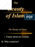 Beauty of Islam[1]
