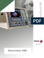 Qualcomm Smartphone Software Upgrade Tool-EN doc