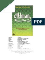 Al-Iman