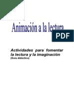animacinalalectura-140104094026-phpapp02