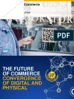 The Future of Commerce, March 2014