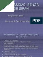 Sesion 01.- Definiciones Fundamentales - Investigacion