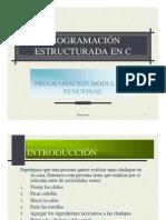 FuncionesPrograPpt