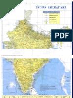 Indian Railwayss