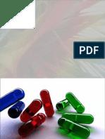 aminoacidos-130406013658-phpapp01