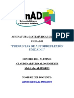 MDI_U2_ATR_CLAR.docx