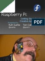raspberrypi-suehle