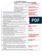 Cuestionario de Derecho 1