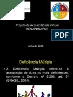 SLIDES_DEFICIÊNCIA MÚLTIPLA.pdf