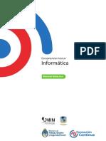 CB_Informatica - Copia