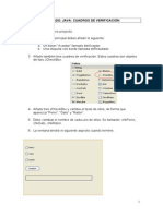 01 Guiados Java Cuadros Verificacion
