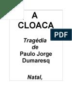 a_cloaca