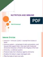 k07 - Nutrition and Immunity.ppt Sari