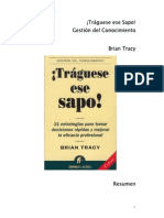 06_Tráguese_ese_Sapo