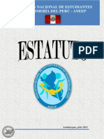 ESTATUTO+FINAL+ANEEP+2013