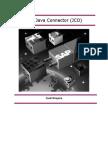 SAP Java Connector