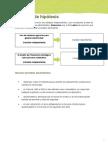 FI U1 ActividadFormulacionHipotesis