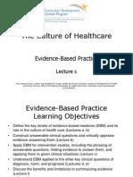 Comp2 Unit5c Lecture Slides