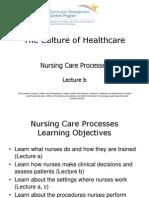 Comp2 Unit6b Lecture Slides