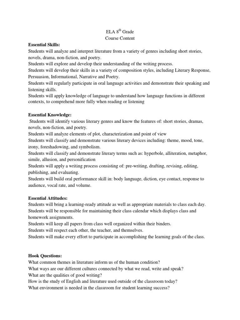 Chemical Formulas, VSEPR, Molecular Geometry, Bonding