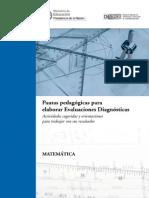 Matematica Final 2010