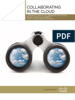 CollaboratinCollaborating in the Cloud.pdfg in the Cloud