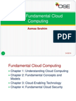 Fundamental of Cloud Computing.pptx
